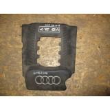 Mootori kate Audi A8 2000 3.7i